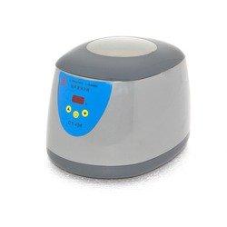 Ультразвуковая ванна CT-406