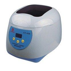 Ультразвуковая ванна CT-408