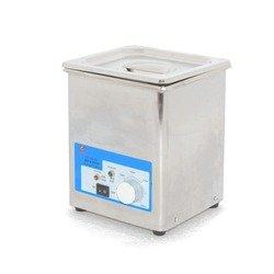 Ультразвуковая ванна CT-431D2