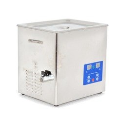 Ультразвуковая ванна GB-10LB