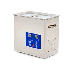 Ультразвуковая ванна GB-2500B