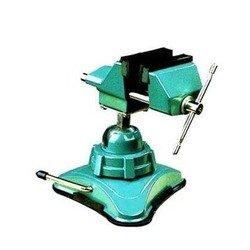 Тиски вакуумные Профи ES-00860 96413-1