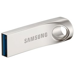 usb-накопитель samsung bar 128gb (muf-128ba/apc)