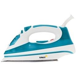 UNIT USI-193 (морская волна)