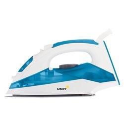 UNIT USI-281 (синий)