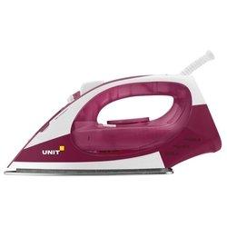 UNIT USI-282 (вишневый)