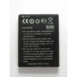 ����������� ��� Prestigio MultiPhone 5450 DUO (lcd1 98178) (1-� ���������)