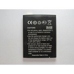 Аккумулятор для Prestigio MultiPhone 5453 DUO (lcd1 98179) (1-я категория)