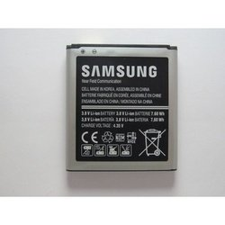 ����������� ��� samsung galaxy core 2 duos g355h (lcd1 98162) (1-� ���������)