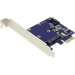 Espada PCIE020B