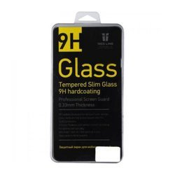 �������� ������ ��� xiaomi redmi 2 (tempered glass yt000009037) (����������)