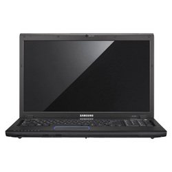 "samsung r720 (core 2 duo p7350 2000 mhz/17.3""/1600x900/3072mb/500.0gb/dvd-rw/wi-fi/bluetooth/win vista hp)"