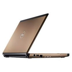 "dell vostro 3300 (core i5 450m 2400 mhz/13.3""/1366x768/3072mb/320gb/dvd-rw/wi-fi/bluetooth/dos)"