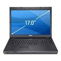 "dell vostro 1710 (core 2 duo t8100 2100 mhz/17.1""/1440x900/4096mb/320.0gb/dvd-rw/wi-fi/bluetooth/win vista business)"