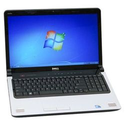 "dell studio 1747 (core i7 720qm 1600 mhz/17.3""/1600x900/4096mb/500gb/dvd-rw/wi-fi/bluetooth/dos)"
