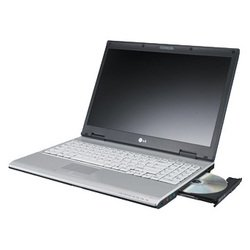 "lg r500 (core 2 duo t8100 2100 mhz/15.4""/1680x1050/2048mb/160.0gb/dvd-rw/wi-fi/bluetooth/win vista hp)"