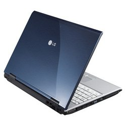 "lg r500 (core 2 duo t7500 2200 mhz/15.4""/1280x800/2048mb/160.0gb/dvd-rw/wi-fi/bluetooth/win vista hp)"