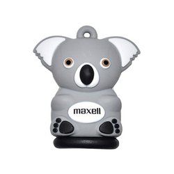 maxell animal collection koala 16gb (�����)