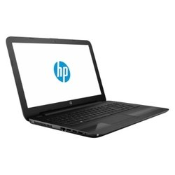 "hp 15-ay079ur (intel celeron n3060 1600 mhz/15.6""/1366x768/2.0gb/500gb/dvd-rw/intel hd graphics 400/wi-fi/bluetooth/dos)"