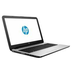 "hp 15-ay048ur (intel pentium n3710 1600 mhz/15.6""/1920x1080/4.0gb/1000gb/dvd-rw/amd radeon r5 m430/wi-fi/bluetooth/win 10 home)"