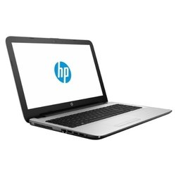 "hp 15-ay069ur (intel pentium n3710 1600 mhz/15.6""/1366x768/4.0gb/500gb/dvd-rw/intel hd graphics 405/wi-fi/bluetooth/win 10 home)"