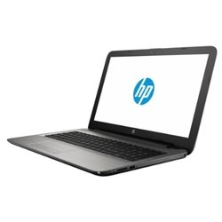 "hp 15-ay092ur (intel pentium n3710 1600 mhz/15.6""/1366x768/4.0gb/500gb/dvd нет/intel hd graphics 405/wi-fi/bluetooth/win 10 home)"