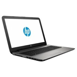 "hp 15-ay032ur (intel core i3 5005u 2000 mhz/15.6""/1920x1080/6.0gb/500gb/dvd-rw/amd radeon r5 m430/wi-fi/bluetooth/win 10 home)"