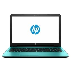 "hp 15-ay036ur (intel core i3 5005u 2000 mhz/15.6""/1920x1080/6.0gb/500gb/dvd-rw/amd radeon r5 m430/wi-fi/bluetooth/win 10 home)"