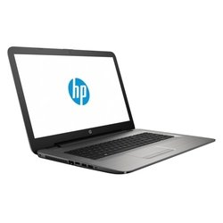 "hp 17-x000ur (intel core i3 5005u 2000 mhz/17.3""/1600x900/4.0gb/500gb/dvd-rw/intel hd graphics 5500/wi-fi/bluetooth/win 10 home)"