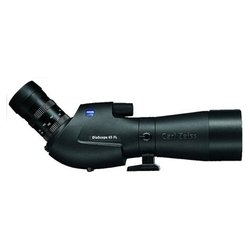 ��������� zeiss victory diascope 65 t* fl angled