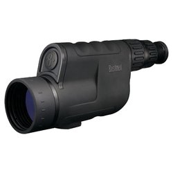 bushnell excursion flp 15-45x60 781570ed