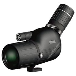��������� bushnell legend ultra hd 12-36x50 786351ed