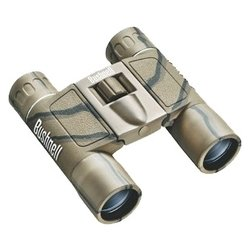 ��������� bushnell powerview - roof 10x25 khaki