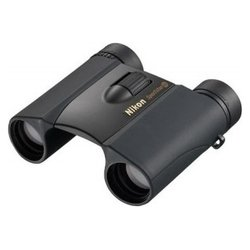Nikon Sportstar EX 10x25 DCF (черный)