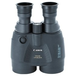 canon 15x50 is
