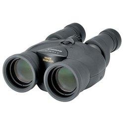 Canon 12x36 IS II