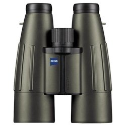 Zeiss Victory FL 10x56 T* green