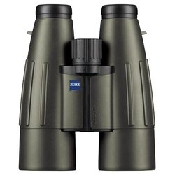 ��������� zeiss victory fl 8x56 t* green