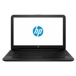 "hp 15-ba006ur (amd e2 7110 1800 mhz/15.6""/1366x768/4.0gb/500gb/dvd нет/amd radeon r2/wi-fi/bluetooth/dos)"