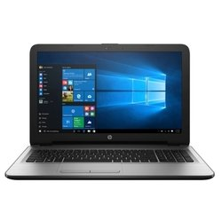 "hp 250 g5 (w4q18ea) (intel core i3 5005u 2000 mhz/15.6""/1920x1080/4.0gb/256gb ssd/dvd нет/intel hd graphics 5500/wi-fi/bluetooth/win 7 pro 64)"