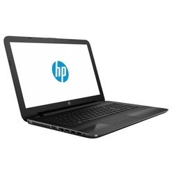 "hp 250 g5 (w4n50ea) (intel celeron n3060 1600 mhz/15.6""/1366x768/4.0gb/128gb ssd/dvd-rw/intel hd graphics 400/wi-fi/bluetooth/win 10 home)"