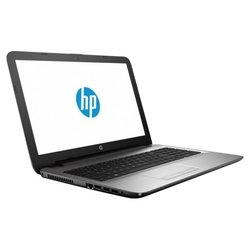"hp 250 g5 (w4n42ea) (intel core i5 6200u 2300 mhz/15.6""/1920x1080/4.0gb/128gb ssd/dvd-rw/intel hd graphics 520/wi-fi/bluetooth/win 10 pro)"