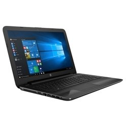 "hp 255 g5 (w4m75ea) (amd e2 7110 1800 mhz/15.6""/1366x768/2.0gb/500gb/dvd нет/amd radeon r2/wi-fi/bluetooth/win 10 home)"