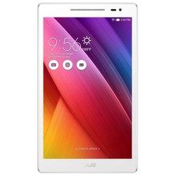 ASUS ZenPad 8.0 Z380M 16Gb (белый) :::