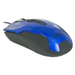 cbr cm 305 blue-black usb