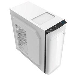 PowerCool S2010WB 500W White