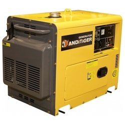 ANDITIGER AD3700SS