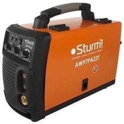 Sturm! AW97PA22T