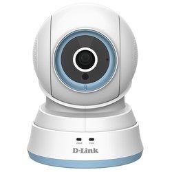 D-link DCS-850L
