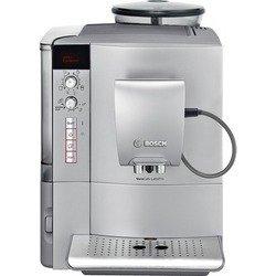 Bosch TES 51521 RW (серебристый)